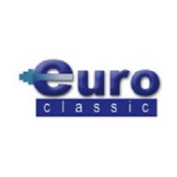 euro_classic