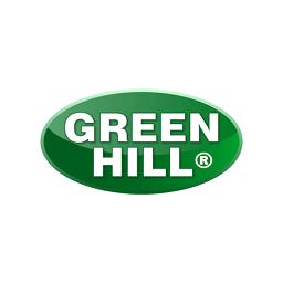 green_hill