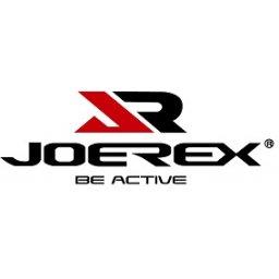 joerex