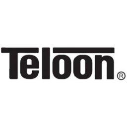 teloon