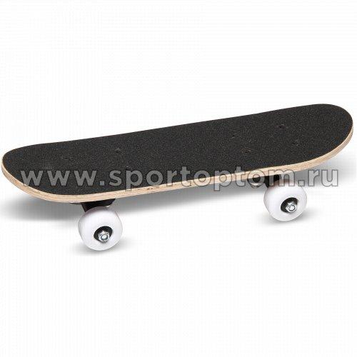Скейт MINI GS-SB-1002                43*13 см