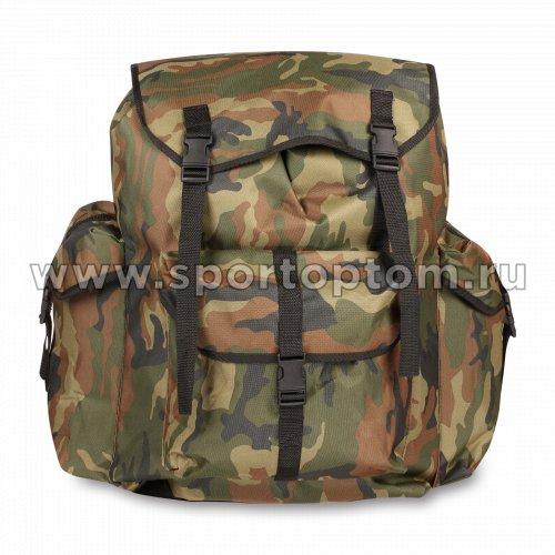 Рюкзак  Дачник 3 SM-184 60 л Нато