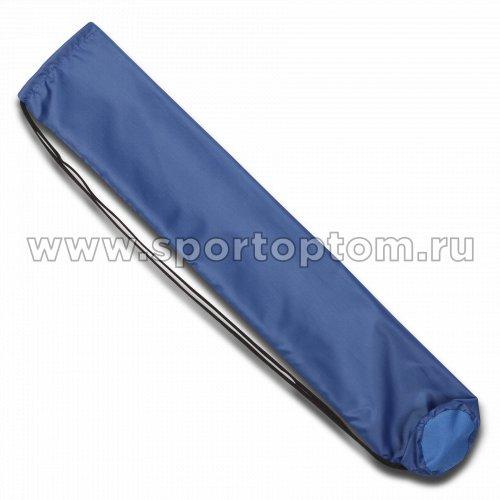 Чехол для палок скандинавской ходьбы Спортивные Мастерские SM-140 Синий