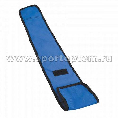 Чехол для шампуров SM-144                    50 см