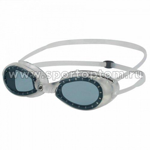 Очки для плавания BARRACUDA HYDROXCEL  70720 Серый
