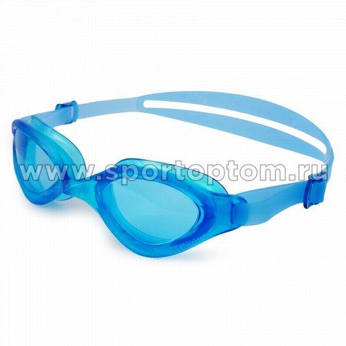 Очки для плавания BARRACUDA BLISS  73320 Синий