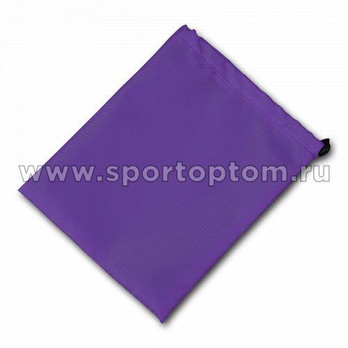 Чехол для скакалки INDIGO SM-338 22*18 см Фиолетовый