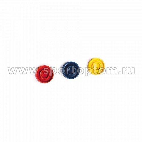 Шайба хоккейная детская пластик SM-162