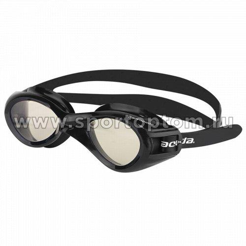 Очки для плавания BARRACUDA TITANIUM  16420 Черный