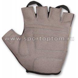 Перчатки вело INDIGO BUTTERFLY (2)