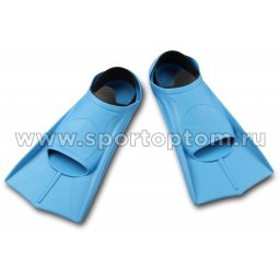 Ласты для бассейна INDIGO 6945                      35-37 (XS)