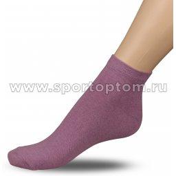 Носки женские INDIGO А151 32-34 Сиреневый