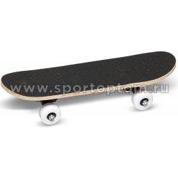 Скейт MINI Wide Land  GS-SB-1002