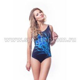 купальник_для_плавания_женский_совместный_shepa_38_00021101_1.jpg