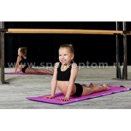 Коврик гимнастический (3)