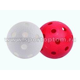 Мячик для флорбол 09277
