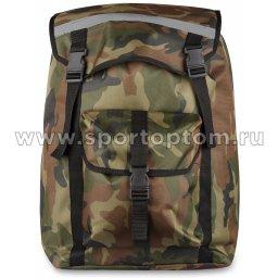 Рюкзак  Дачник 1 SM-181 35 л НАТО