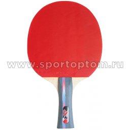 Ракетка для настольного тенниса JOEREX 5 звезд 501 J