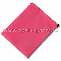 Чехол для скакалки INDIGO SM-338 Розовый