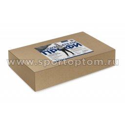 Утяжелители Профи  SM-150  1,5 кгх2шт
