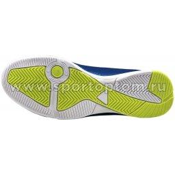 Бутсы футбольные зальные RGX SB-ZAL-042 (2)