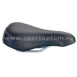 Вело Седло детское ENDZONE VL-5058 Черный