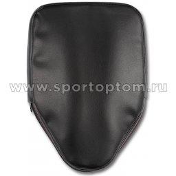 Лапа боксерская Череп SM-099 (4)