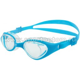 Очки для плавания BARRACUDA FUTURE  73155 Голубой