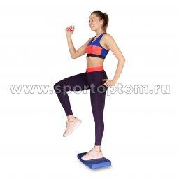 подушка балансировочная Модели