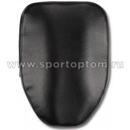 Лапа боксерская Универсал SM-098 (3)