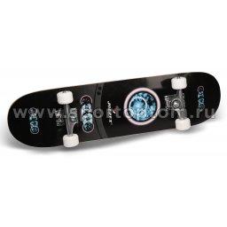 Скейт Joerex 5167 (2)