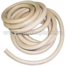 Эспандер Трубка резиновая (2)