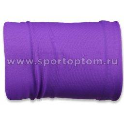 Напульсник эластичный бифлекс (2шт) SM-332 Фиолетовый