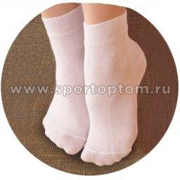Носки 1с38 Белый