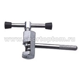 Вело Выжимка цепи (на блистере) KL-9724