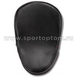 Лапа боксерская изогнутая SM-095 (4)