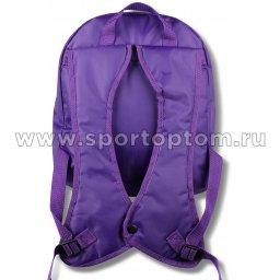 Рюкзак для художественной гимнастики INDIGO SM-200 (5)