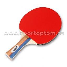 Ракетка для настольного тенниса EKIPA 3 звезды EK03