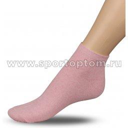Носки женские INDIGO А151 32-34 Розовый