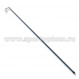 Палочка для художественной гимнастики AB215 56 см Синий