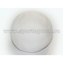 Магнезия шарик  М 670 70 г