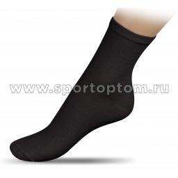 Носки спортивные INDIGO А14 Черный