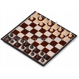 Игра 3 в 1 магнитная малая 13-7см 3108/G187