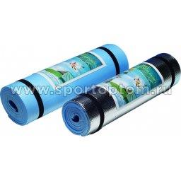 коврик туристический IR97509