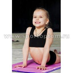 Коврик гимнастический (4)