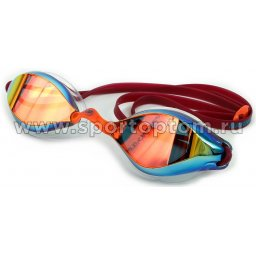 Очки для плавания BARRACUDA LIQUID WAVE 73010 Мультицвет