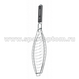 Решетка FORESTER для рыбы FQ-N04                    14*36 см