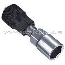 Вело Съемник шатунов (на блистере) KL-9725A/GJ-007
