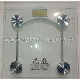 Весы электронные напольные 2003А -1/2015К-11