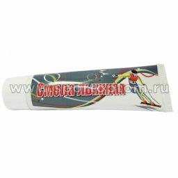 Лыжная смола в тубе 50гр. CA-024/СМ-40